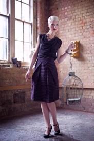 Fashion_lifestyle_photographer_london (3)