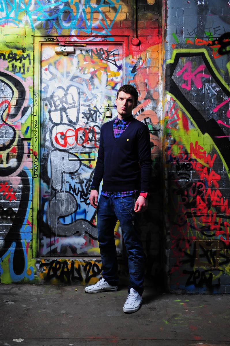 musician_artist_promo_photographer_london (39)