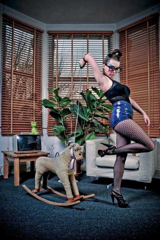 musician_artist_promo_photographer_london (48)