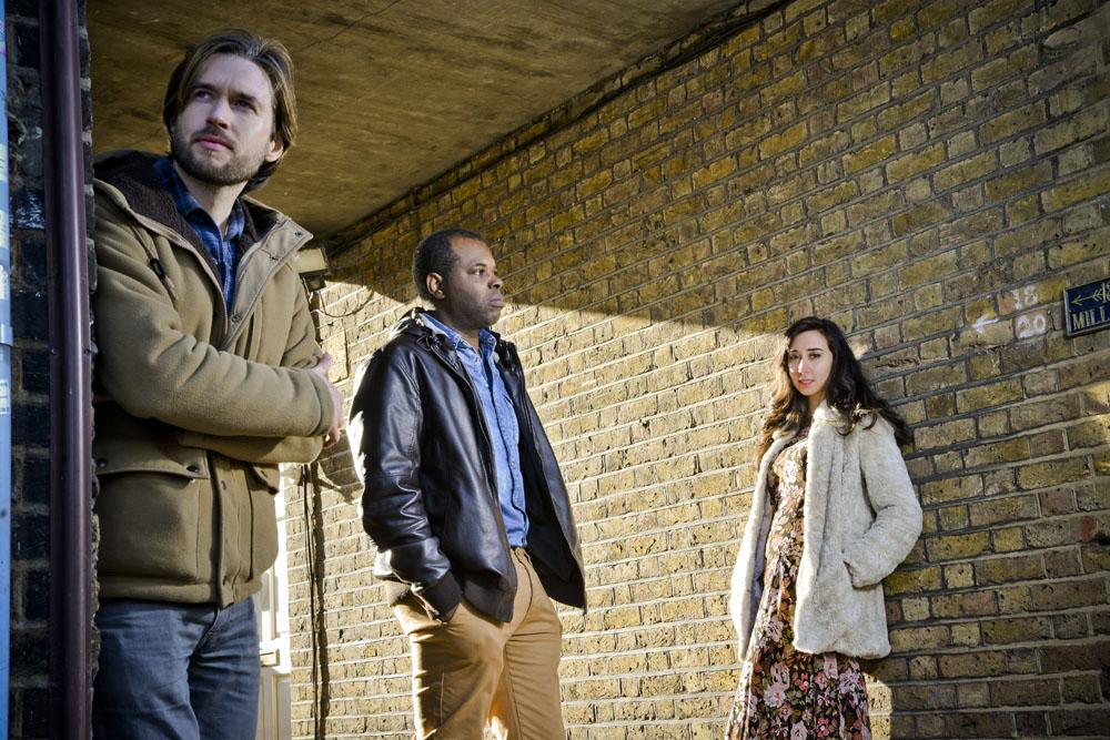 band_group_photographer_london (4)