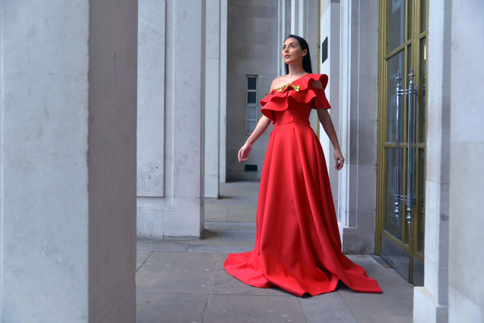 Couture_eveningwear_fashion_photographer_London (2)