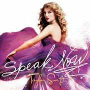 Mean Taylor Swift Lyrics