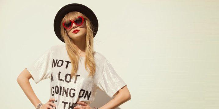 """22"" Taylor Swift 歌詞と和訳│洋楽の歌詞を知ればより好きになる"