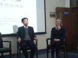 Gillian China keynote - 1
