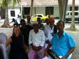 Sufi singers from Akkaraipattu