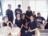 Sandesi Beat Drummers