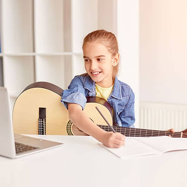 Kids-Music-Lessons-Online-Tutor