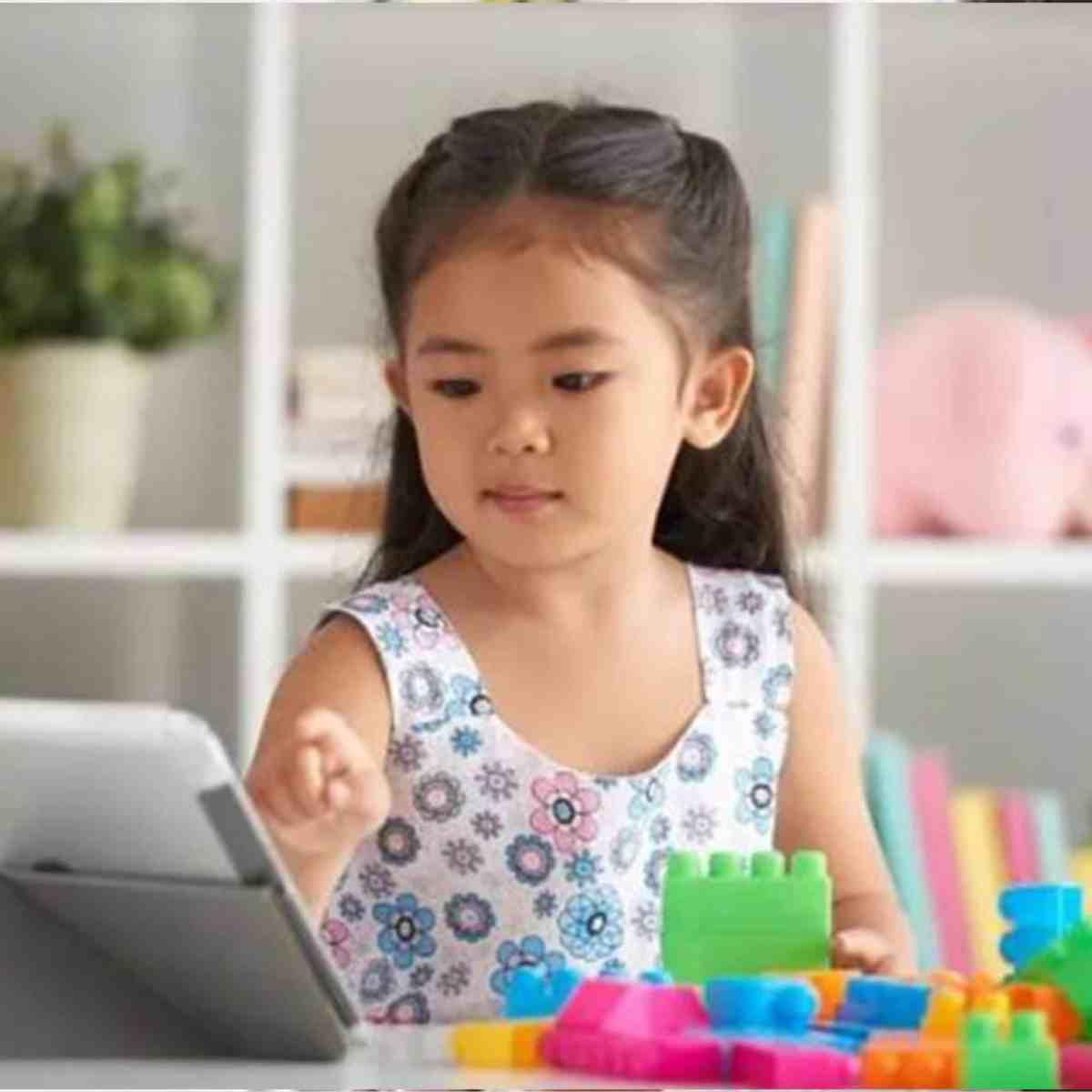 online preschool programs works