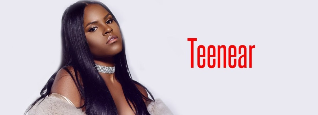 "Teenear Talks ""Need Your Love"" Single, Miami, Signing to Slip-N-Slide, Dating + More"