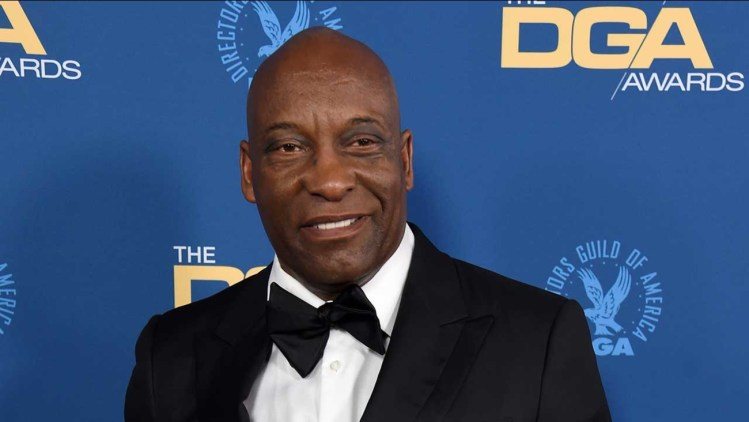 John Singleton Dead At Age 51 | MusicXclusives | We Play It