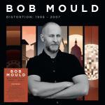 Bob Mould Distortion 1996 2007 Signed Indie Exclusive 140g Clear Splatter Vinyl Box Set Musiczone Vinyl Records Cork Vinyl Records Ireland
