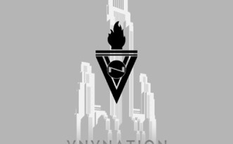 VNV_Nation_-_Futureperfect