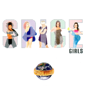 spice_girls_-_spiceworld
