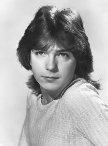 The_Partridge_Family_David_Cassidy_1972jpg