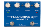 Fulltone_Full-Drive2small