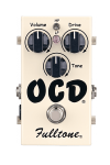Fulltone_OCD small