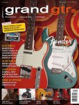 grand guitars