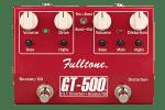 Fulltone_GT-500