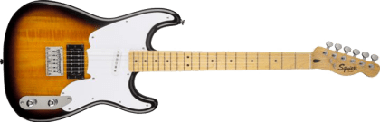 Squier Vintage Modified 51 2TS 030-5100-503