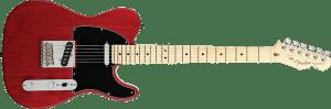011-3202-738 Fender American Standard Telecaster MN CRT