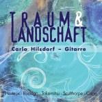 Carlo Hilsdorf Traum & Landschaft