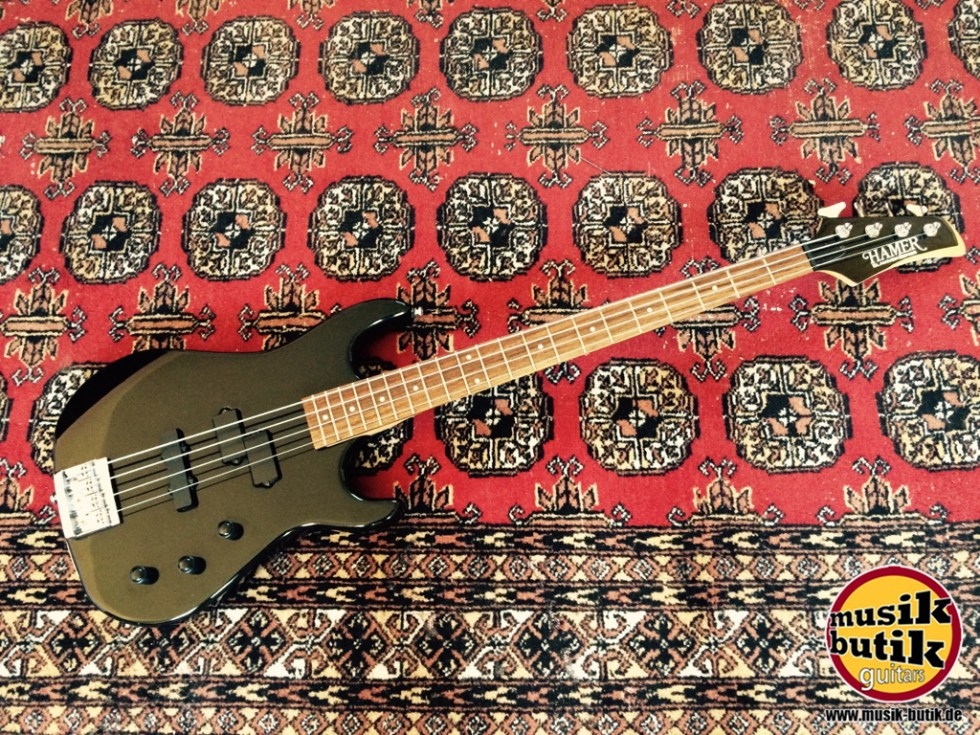 Hamer Slammer Bass.jpg