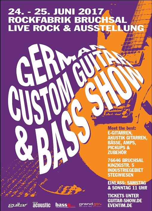 German Custom Guitar & Bass Show 2017.jpg
