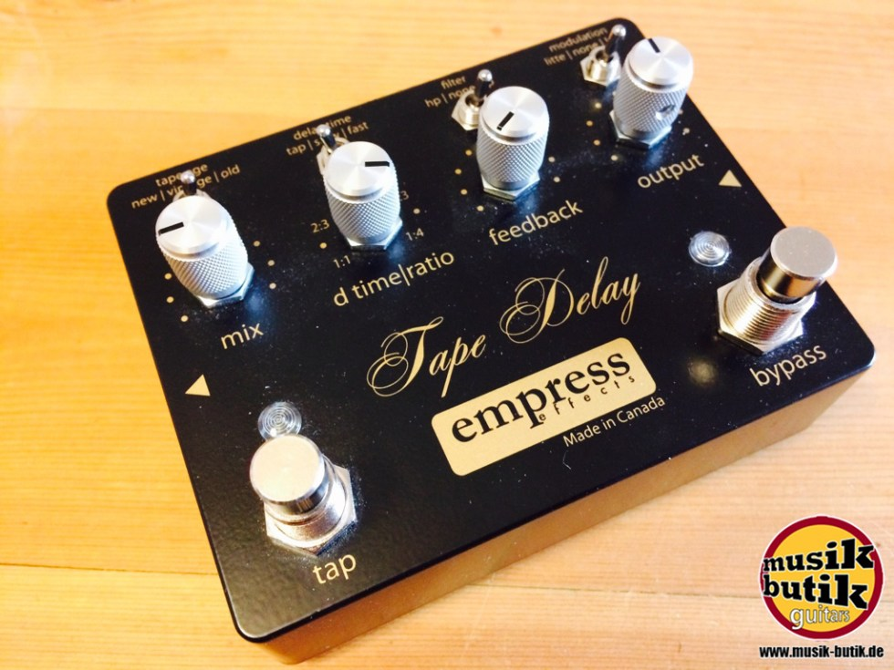 Empress Tape Delay.jpg
