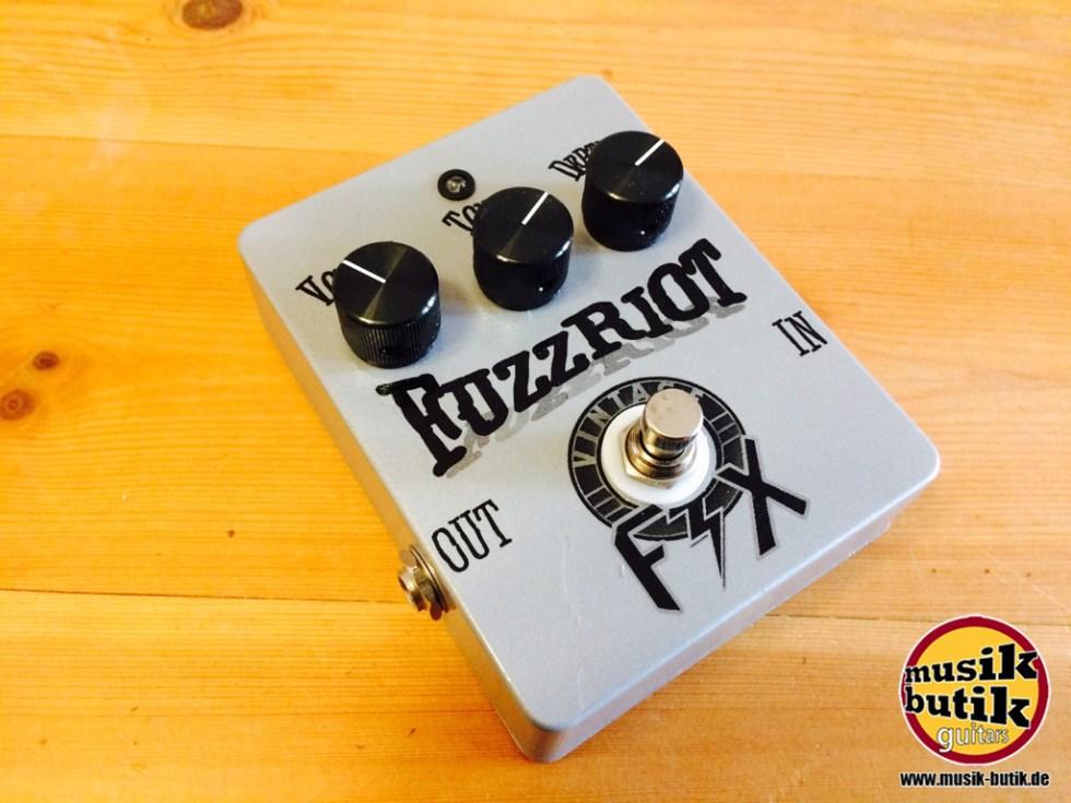 vintage-fx-fuzzriot