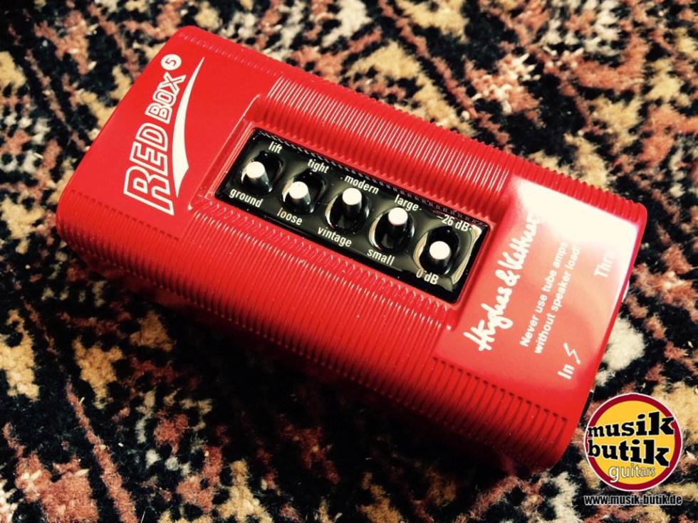 hk-red-box-5