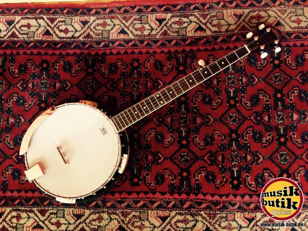 Kirkland Banjo.jpg