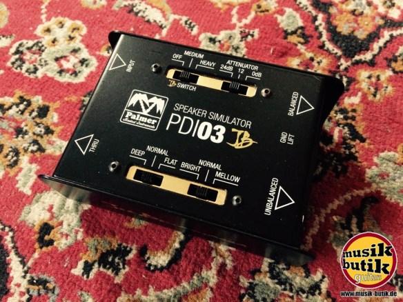 PDI03.jpg