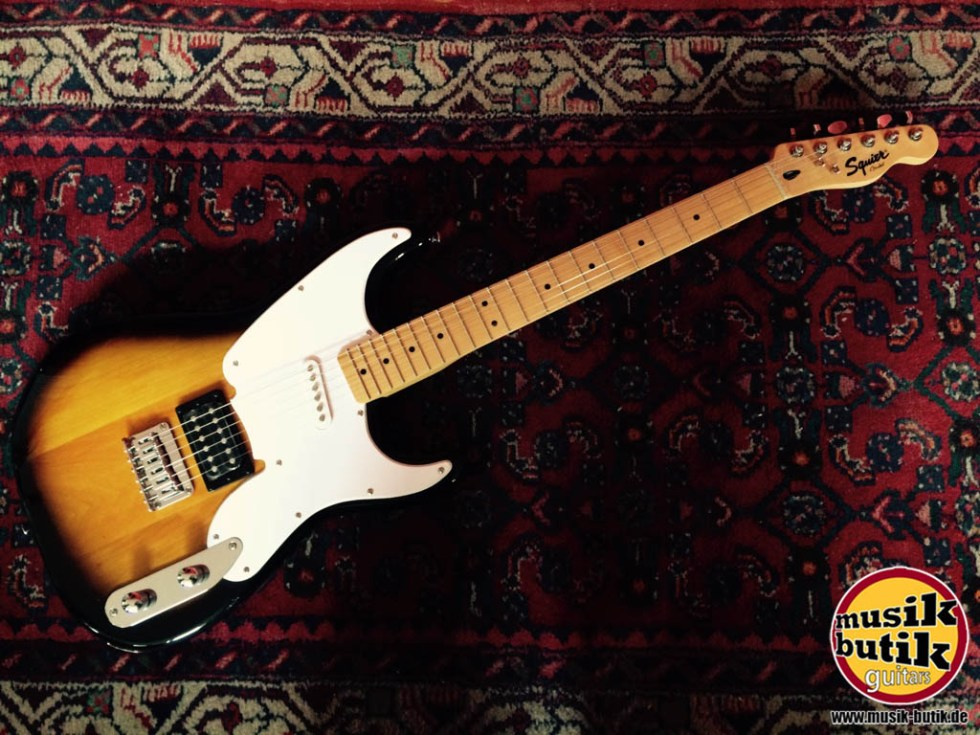 Squier Vintage Modified Squier 51 MN 2TS.jpg