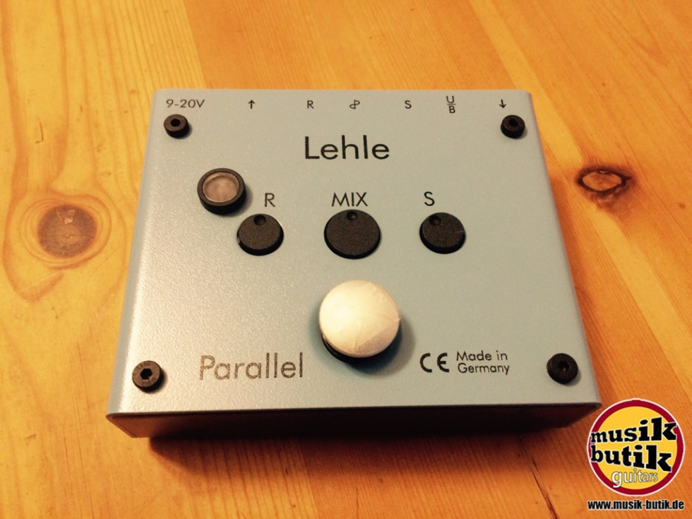 Lehle Parallel L.jpg