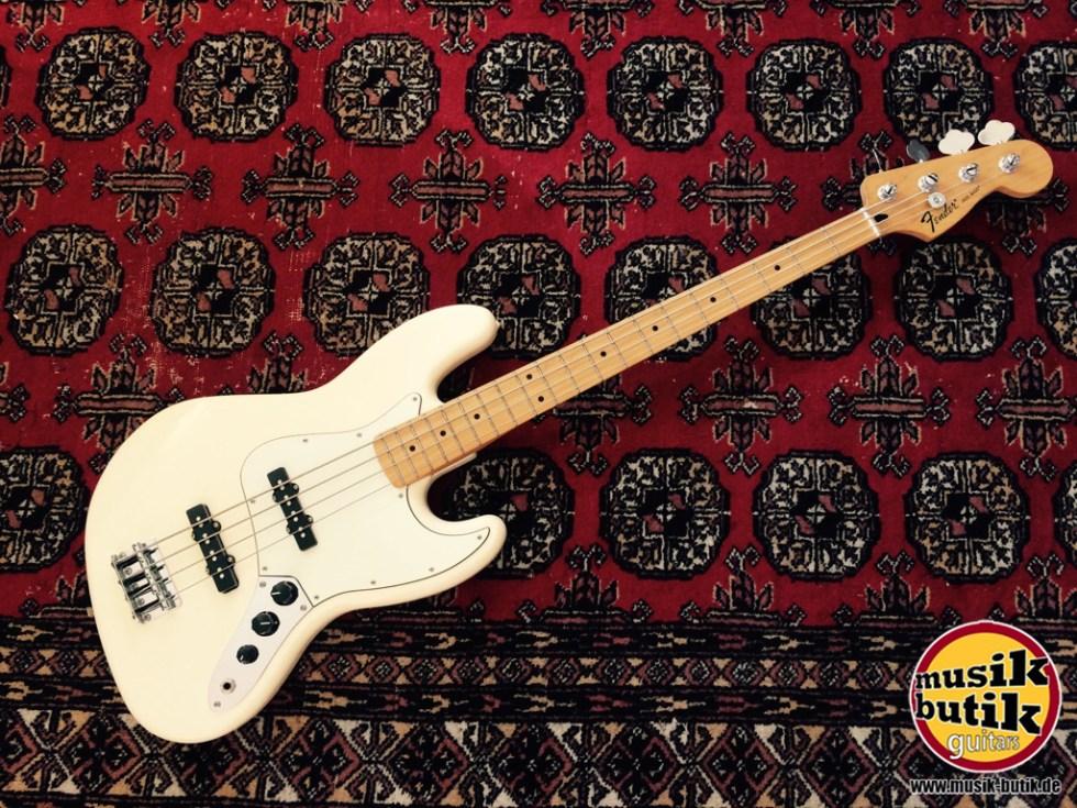 Fender JazzBass Mexico.JPG