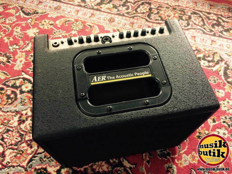 AER compact 60:2.JPG
