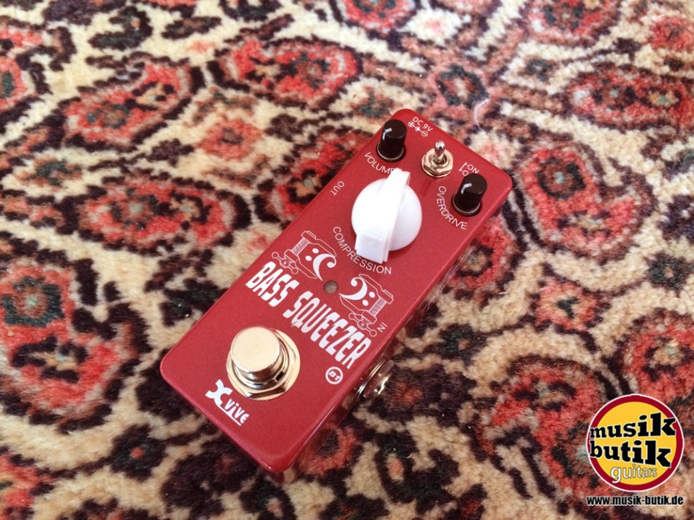 XVive B1 Bass Squeezer.JPG