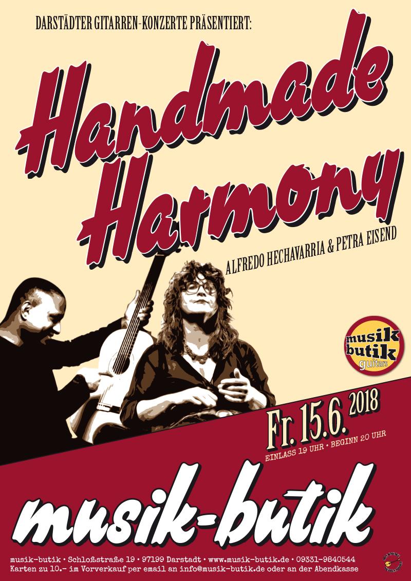 Handmade Harmony.jpg