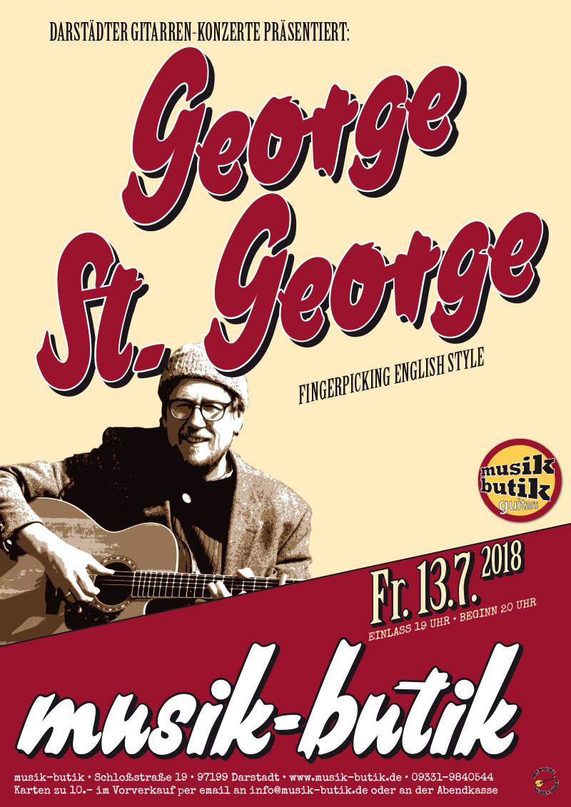 George St. George.jpg