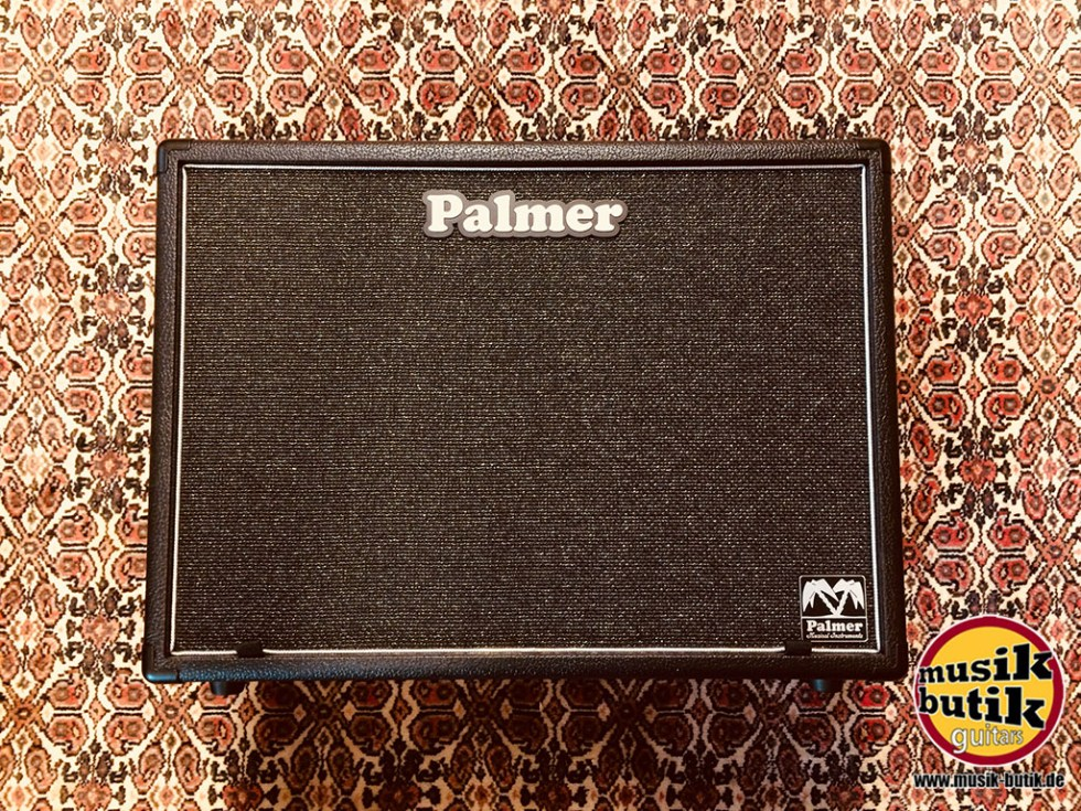 "Palmer MI CAB 112 GBK - Gitarrenbox 1 x 12"" mit Celestion G 12 M Greenback 8 Ohm.jpg"