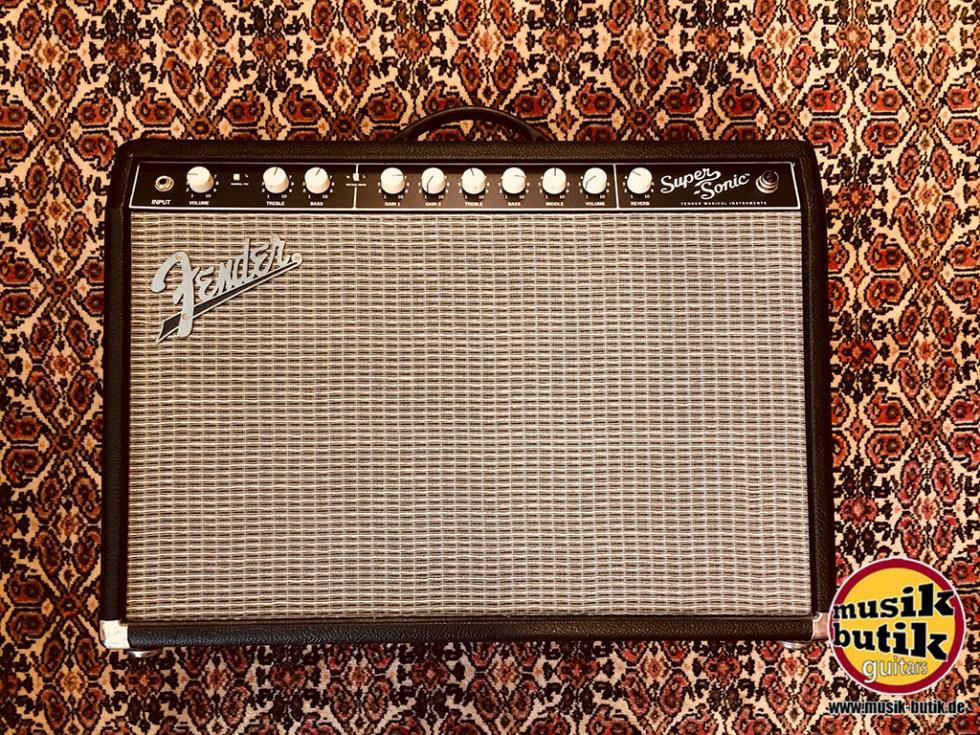 Fender Super Sonic 22.jpg