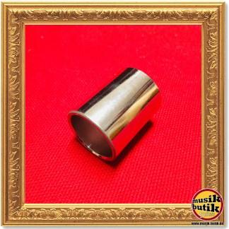 Slide / Lapsteel / Pedal Steel