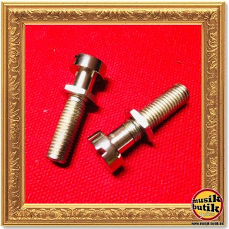 Faber® Wrap Locking Studs