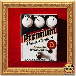 Daredevil Premium OD 1