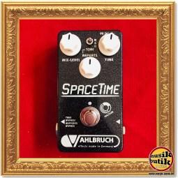 Vahlbruch SpaceTime 1