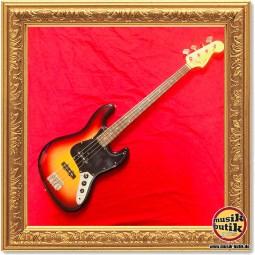 Tokai JB50 Jazz Sound 1