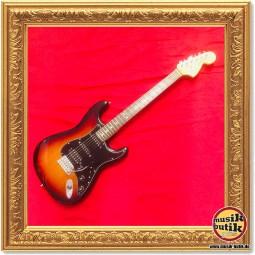 Fender USA Special Stratocaster 1