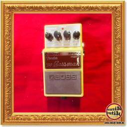 BOSS FBM-1 Fender '59 Bassman 1