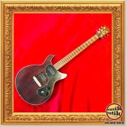 Jozsi Lak Rocker Custom gebraucht 1