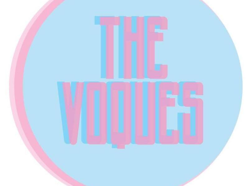 The Voques